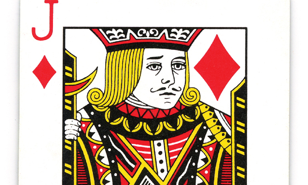 Gambling Sub