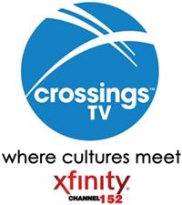 Crossings Logo Xfinity 152 [Small]